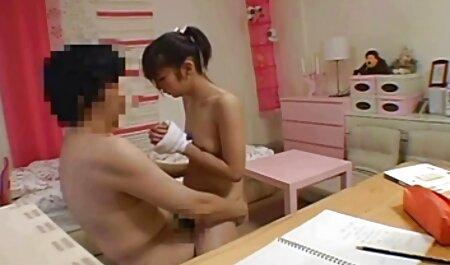 愛人は家に忍び込み、肛門の女の子を吹き飛ばしました 女性 向け 18 アニメ