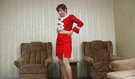 赤毛のShmara指彼女の帽子によってザプール 女 と 女 の エロ アニメ