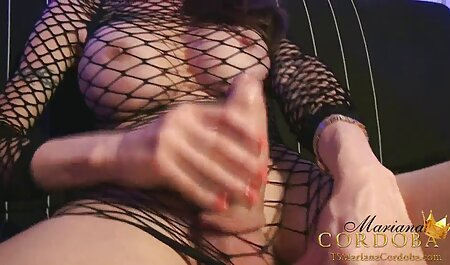 サンドラ 女性 エロ アニメ 動画