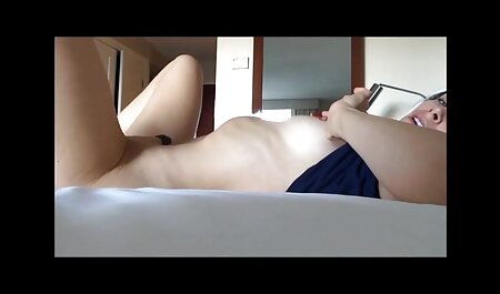 Sophie アダルト アニメ 女性 用 LunaとZafiraくそ各その他