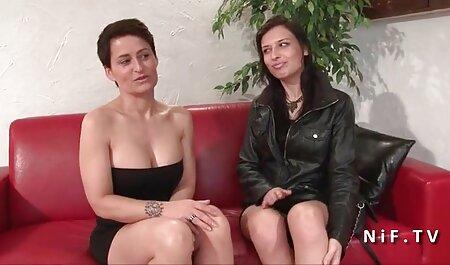 プレデターのファッションでローラとグレース 女性 向け アニメ エロ