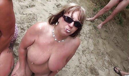 滑らかなパイパン牝この最終的に決めたへ試して肛門性 アダルト アニメ 女性 向け