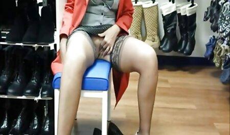 三レズビアンとともに完全な情熱へmasturbate 女性 h アニメ