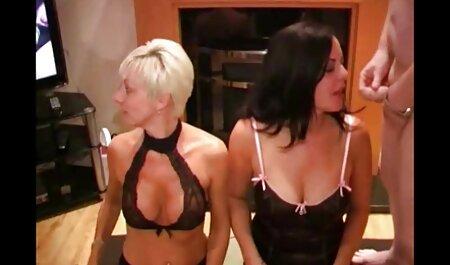 三人の女の子masturbating男ペニス 女性 向け アニメ 無料