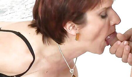 ロレット-ワン 女性 の ため の アダルト 動画 アニメ