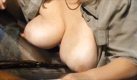 メリッサ-ローリ アダルト アニメ 女性