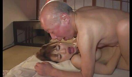セクシーな女の子にストッキングfucksのテーブル エロ 女性 アニメ