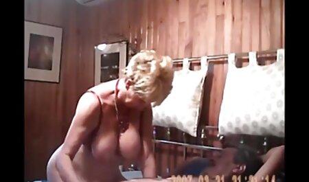 乳首成熟した男性の乳首十代のフラットブレスト 女性 専用 エロ アニメ