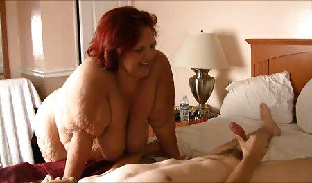 Drochorsは隠しカメラで裸のヌード映画を作ります 女性 向け h アニメ